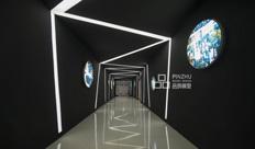 深圳亚博体育主页公司印象,深圳沙盘亚博体育主页制作