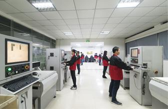 深圳规划亚博体育主页制作